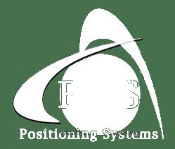 logo-standard-eos-blanc